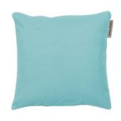 Cushion Cover Sm Confettis Azure, Cotton - 2ea