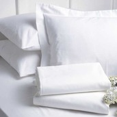 Nice Cal King Fitted Sheet