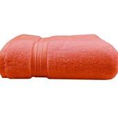 Elea Corail Bath Towel