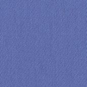 Napkins Confettis Azur, Cotton - 12ea