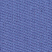 Confettis Azur Napkin, 100% Cotton