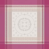Abeilles Royales Parme Napkin, Cotton-4ea