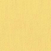 Napkins Confettis Mimosa, Cotton - 12ea