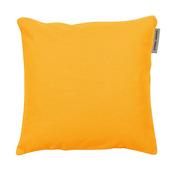 Cushion Cover Sm Confettis Aurore, Cotton - 2ea