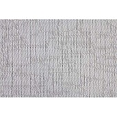 Ebro White Placemat-4ea