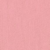 Napkins Confettis Camelia, Cotton - 12ea