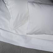 Pack of 4 Monaco Queen Pillow Case