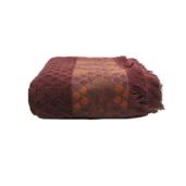 Jaipur Brick Hand Towel-2ea