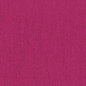 Napkins Confettis Raspberry, Cotton - 12ea
