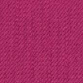 Confettis Raspberry Napkin, 100% Cotton