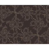 Mille Eternel Ebene Placemat, Cotton-4ea