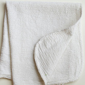 Pack of 50 Shop Towel
