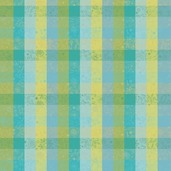 "Mille Alcees Narcisse Napkin 22""x22"", 100% Cotton"