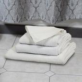 Economy Bath Towel