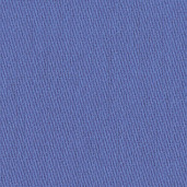 Confettis Baltique Napkin, 100% Cotton