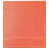 Elea Corail Face Towel -4ea