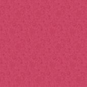 Mille Charmes Raspberry Napkin, Cotton-4ea