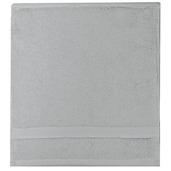 Elea Perle Face Towel -4ea