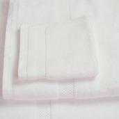 """Sirocco Hand Towel 20""""x32"""""""