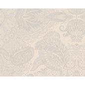 """Mille Isaphire Parchemin Placemat 16""""x20"""", 100% Cotton"""