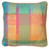 "Mille Tingari Austral Cushion Cover 16""x16"", Cotton-2ea"