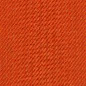 Napkins Confettis Abricot, Cotton - 12ea