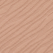 Organic Honey Tablecloth Square 63x63