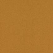 "Confettis Safran 18""x18"" Napkin, 100% Cotton2"