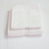 """Zephyr Hand Towel 16""""x30"""""""