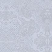"Mille Isaphire Angelite Napkin 22""x22"", 100% Cotton"