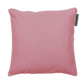 Confettis Mauve Cushion Cover -2ea