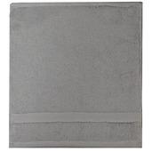 """Elea Etain Face Towel 12""""x12"""", 100% Cotton"""