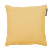 Cushion Cover L Confettis Mimosa, Cotton - 2ea