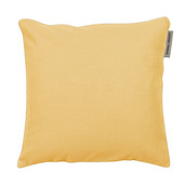 Cushion Cover L Confettis Mimosa, Cotton - 2ea