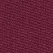 Napkins Confettis Aubergine, Cotton - 12ea