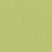 Napkins Confettis Absinthe, Cotton - 12ea