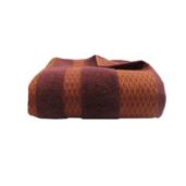 Massai Brick Hand Towel-2ea