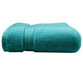Elea Emerald Bath Towel