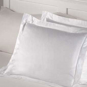 Pack of 4 Savoie Standard Pillow Case