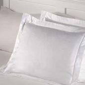 Pack of 4 Savoie Standard Pillow Case