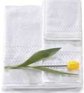 "Mistral Bath Sheet 36""x66"""