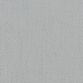 Napkins Confettis Brise, Cotton - 12ea