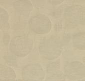 "Mille Pensees Madera Napkin 22""x22"""", Cotton"