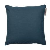 "Confettis Ardoise Cushion Cover 16""x16"", Cotton-2ea"