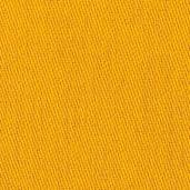Napkins Confettis Aurore, Cotton - 12ea