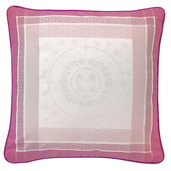 Abeilles Royales Parme Cushion Cover -2ea