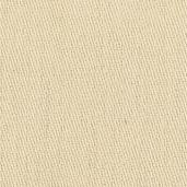 Napkins Confettis Ecru, Cotton - 12ea