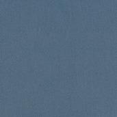 """Confettis Bleuet 18""""x18"""" Napkin, 100% Cotton2"""