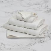 Zephyr Bath Sheet