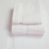 "Epure Plus Hand Towel 16""x30"""